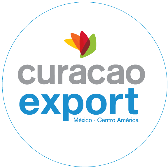 Curacao Export