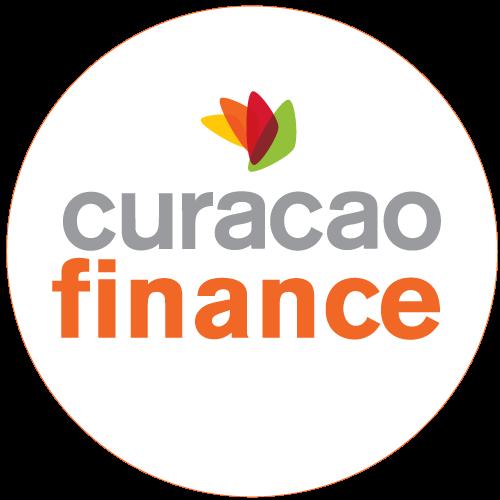 Curacao Finance