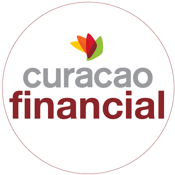 Curacao Financial