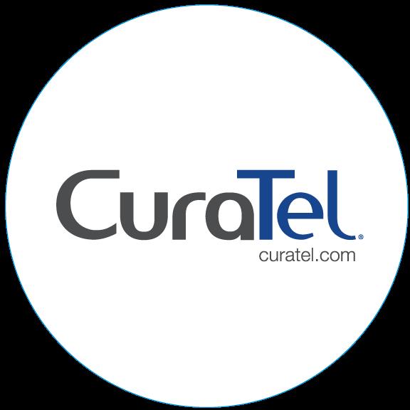 Curatel