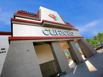 San Bernardino Store