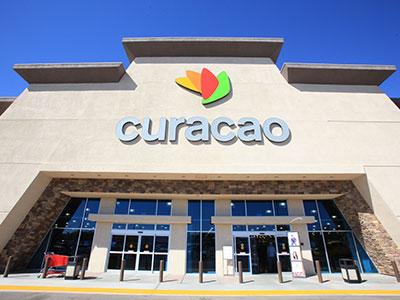 Tucson Store